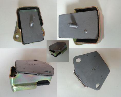 hyundai motortartó bak akció miskolcon hyundai váltótartó bak akció miskolc MaTi-CaR.jpg